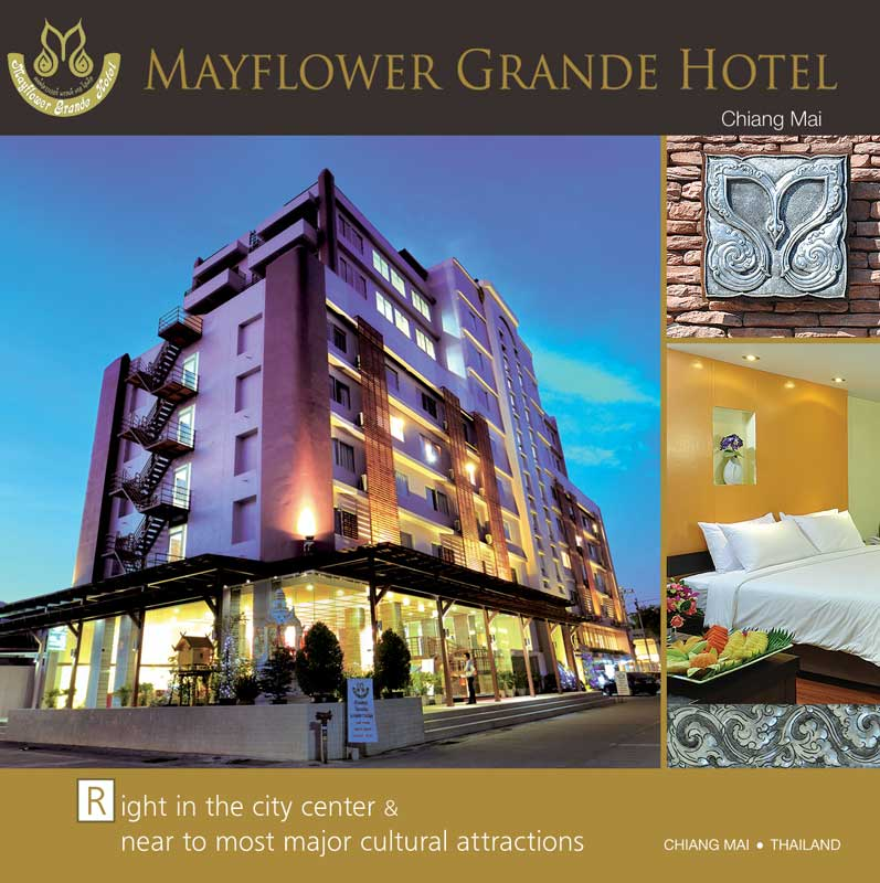 mayflower grande3