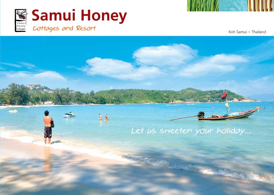 samuihoney 01