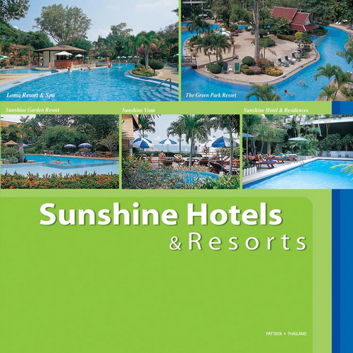 0 Sunshine-Hotel-Resort resize