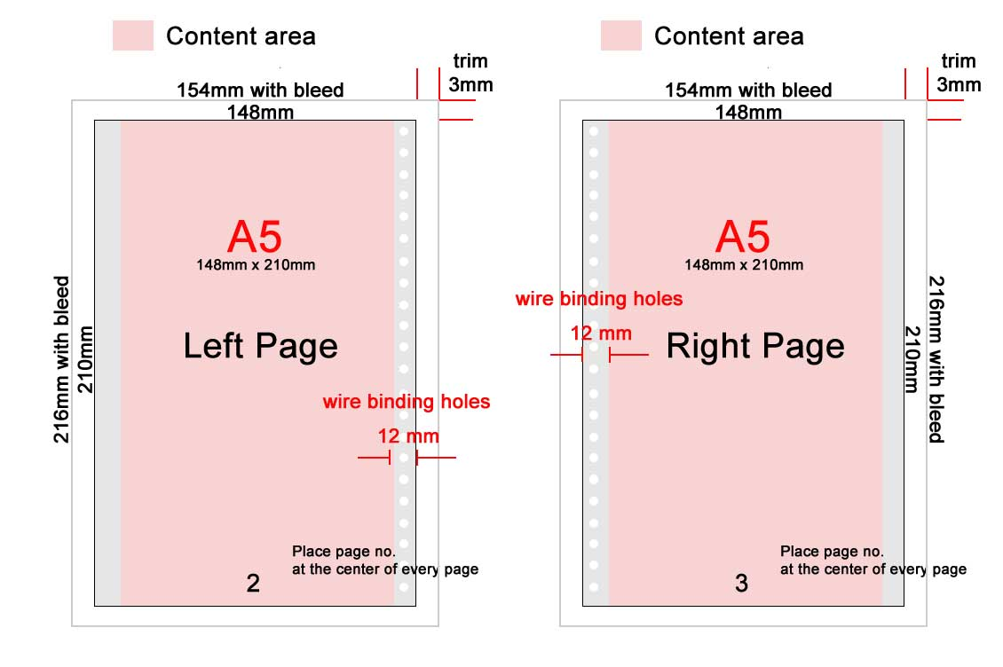 A5-size-with-bleed-R-L-page