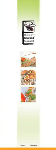 honey-seafood-menu-01 resize