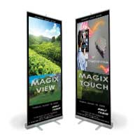 mix-roll-up-banner