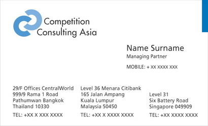 0040-Competition card_resize