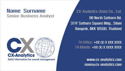 0042-CX Analytic_card_resize