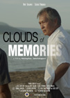 clouds-of-memories